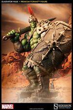 Sideshow - Marvel Comics - Gladiator Hulk Premium Format Statue (In Stock)