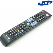 BRAND NEW SAMSUNG TV REMOTE CONTROL REPLCAE BN59-00863A