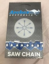 "18"" Chainsaw Chain 3/8"" .050 Gauge 66DL Replaces 72LGX066G A1EP-66E Stihl"