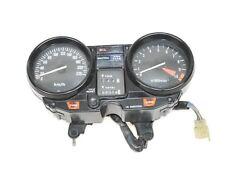 QUADRO STRUMENTAZIONE CONTACHILOMETRI HONDA CB 750 F RC04 1980 - 1984 DASHBOARD