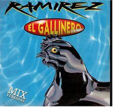 LP 6672  RAMIREZ  EL GALLINERO