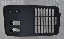 Renault Vel Satis Schalter Lautsprecher Ton an/aus 8200002435