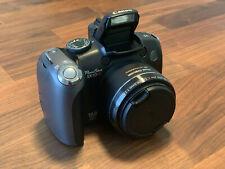 Canon PowerShot SX10 IS 10.0MP Digital Camera