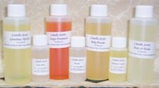 Color Liquid - Single 1 oz. bottle - Orange - Peach
