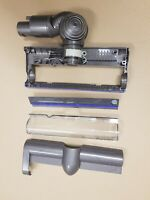 Dyson DC59 V6 Motorhead Complete Housing ONLY, No Motor included 250MM