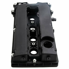 labwork Engine Valve Cover 55564395 with Screw /& Gasket Fit for Chevrolet Sonic Cruze 1.8L