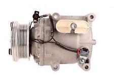 Ford Cougar 2,0-16V 98-01 Klimakompressor für Hersteller VISTEON VS-16