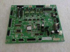 SELLA rm1-4140-000cn CONTROLLER APC HP cucitrice / fascicolatore q6999a