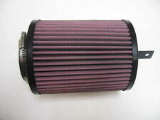 Honda TRX450R TRX 450R K&N Style Air Filter AF4504 ( HA-4504 )  Year 2004-2005
