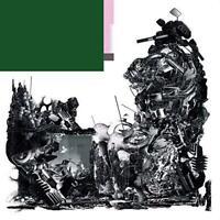black midi - Schlagenheim (NEW CD)