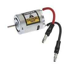 Recambios y accesorios Traxxas para vehículos de radiocontrol 1:18