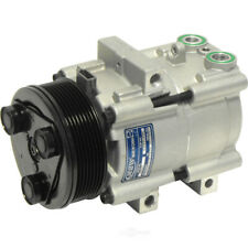 A/C Compressor-FS10 Compressor Assembly UAC CO 101490C