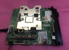 LG 65UK6500AUA MAINBOARD EBT65195504 NEW