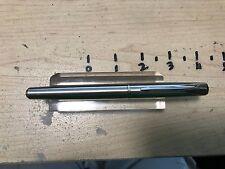 Parker Latitude rollerball pen NOS