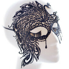 Lace-Mask-Eye-Sexy-Venetian-Masquerade-Ball-Halloween-Party-Fancy-Dress-Costume