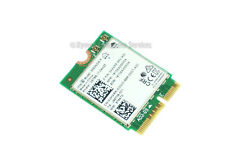 VHXRR 9560NGW OEM DELL WIRELESS BLUETOOTH CARD INSPIRON 15 7586 P76F (CA712-713)