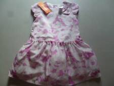 83d111df7acc Gymboree Purple Baby   Toddler Clothing