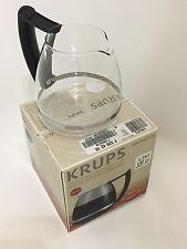 Krups Replacement Carafe 539-42