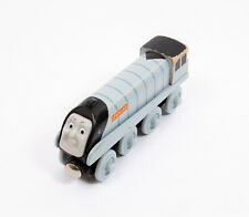 Thomas The Tank Engine & Friends Wooden Train Toy - Spencer