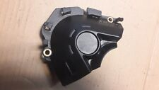 Motordeckel engine cover Ducati Multistrada 950 2017 2018