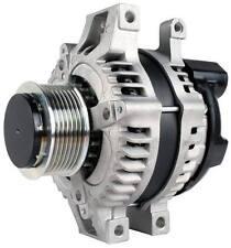 Generator Lichtmaschine Denso Honda Accord VII CR-V FR-V 2.2 i-CTDi !!!TOP!!!