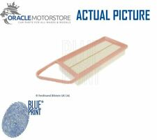 NEW BLUE PRINT ENGINE AIR FILTER AIR ELEMENT GENUINE OE QUALITY ADM52248