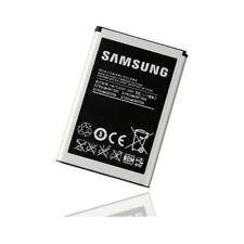 ORIGINAL Akku accu battery für Samsung Wave 2 GT-S8530 (EB504465VU)