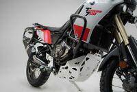 SW-Motech Sturzbügel passend für Yamaha Tenere 700 rubustes Stahlrohr