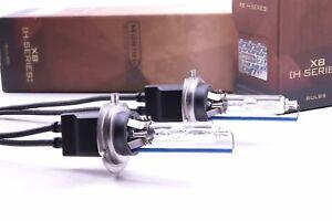 Morimoto HID Bulbs - 4K 5K 6K - H1 H7 H3C D2S D2H H11B 9012 9006 9005