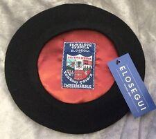70a78409 Merino Wool Unisex Hats for sale   eBay