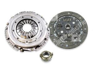 Clutch Industries R3047N Standard Replacement Clutch Kit fits Mazda 3 2.0 (BK...