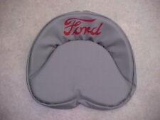 Ford Tractor Seat Cushion Naa 8n9n2n Jubilee 600 601 800 900 Usa Made
