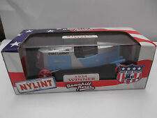 1934 Soap Box Derby Car Race Winner Nylint Downhill Heros 1/12 Scale Replica '99