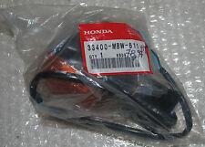 clignotant avant droit Honda CBR 600 1999/2000 réf. 33400-MBW-611 Neuf