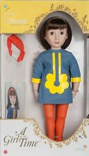 A Girl for All Time - Sam Your 1960s Girl 16 inch vinyl fashion play girl doll