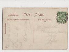 James Aitken Churchgwynt Manse Lochgelly Fife 1917 432b