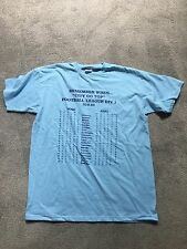 COVENTRY CITY FOOTBALL CLUB (TOP OF THE LEAGUE ) T SHIRT