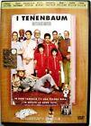 Dvd I Tenenbaum - Collector's Ed. 2 dvd con Ologramma tondo di W. Anderson Usato