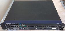 Panasonic NCP500 Pure IP with PRI 30, DLC16 + RMT, LCOT4, DHLC4 , IPCMPR System