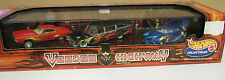 Hotwheels (Bx 58)*Voodoo Highway*Brand New