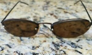 Authentic Oliver Peoples 0OV 5184 S OP-505 SUN 109452 BUFF Sunglasses