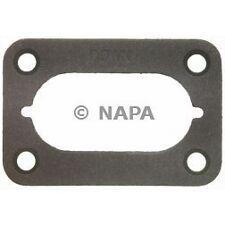 Carburetor Mounting Gasket-2BBL NAPA/FEL PRO GASKETS-FPG 60188