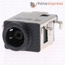 Prise Chargeur D'alimentation Prise DC Jack Pour Samsung np300u1a np305u1a np305e7a np350e7c