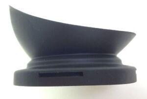 Sony PMW-EX3 EX3 Eye Cup Eyecup NEW Genuine Sony