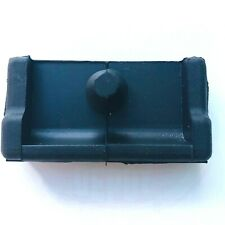 Toyota Land Cruiser FJ40 FJ43 FJ45 BJ40 BJ42 Windshield Block Cushion GENUINE