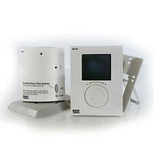 Patron de Thermostat d'ambiance Digital sans fil BRTRF avec Receiver(GH) BR1