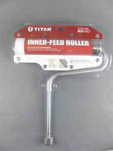 Titan 2404445 High Pressure Roller Arm - OEM