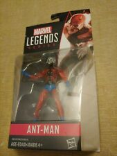 ANT-MAN Marvel Legends Series -Action Figure