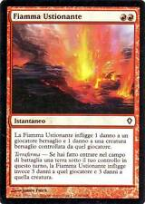 1x - FIAMMA USTIONANTE - SEARING BLAZE - WORLDWAKE