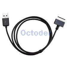 Cable de carga/sincronización